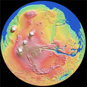 Should We Remake Mars in Earth's Image? : DNews | leapmind | Scoop.it