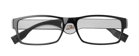 Volkswagen va doter ses ouvriers de lunettes connectées | Tous les capteurs | Scoop.it