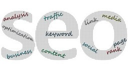 4 Keyword Errors That Can Tank Your SEO | SEO and Social Media Marketing | Scoop.it