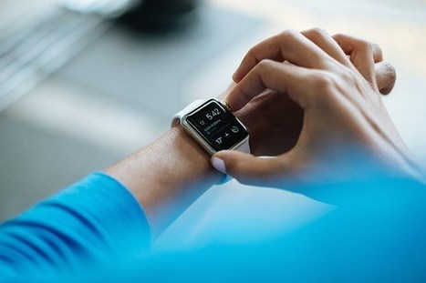 Smart Watches | Businessinof | Scoop.it