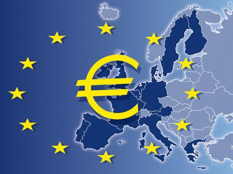 Il faut un Parlement à la zone euro - Le blog de Christophe Caresche | Actualité de la politique française | Scoop.it