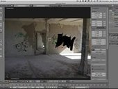 Blender tutorials about 2d camera tracking | Wolf and Dulci Links | Scoop.it
