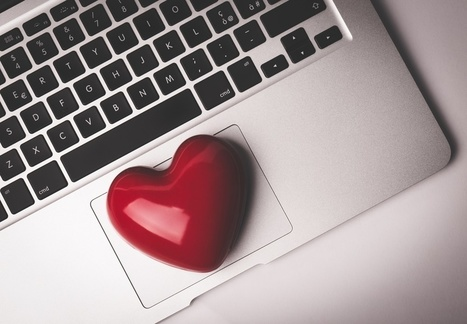 La Red, las personas y la Marca Personal ... #MarcaPersonal #RRHH #MarcaEresTu - Blog de Eva Collado Durán. Compartiendo pasiones: Personas, talento y organizaciones, Redes Sociales, Marketing y nu... | EVENTOS PUBLICITARIOS | Scoop.it