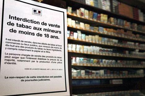 """Maladies cardiaques : la moitié des morts évitables - Le Figaro   Vin et """"Médoc""""   Scoop.it"""
