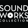SoundworksCollection