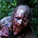 How Probable Is A Zombie Virus Outbreak? | Zombie Mania | Scoop.it