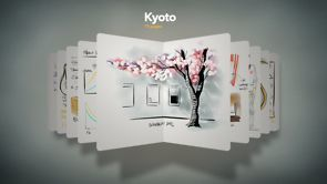 The ultimate productivity app for designers? | Risorse per Web Designers | Scoop.it