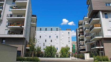 Etudes du CSTB : Les consommations d'énergie dans les logements | NOVABUILD - La construction durable en Pays de la Loire | Scoop.it