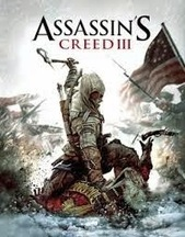 Assassin's Creed III (2012) Pc Game Free Download By Humza Shahid | Humza Shahid|Learn Softwares In Urdu | Huzma Shahid~ Learn Free Softwares In Urdu | Scoop.it