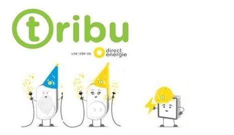 Domotique : Direct Energie développe une offre liée au compteur ... - Zepros | Soho et e-House : Vie numérique familiale | Scoop.it