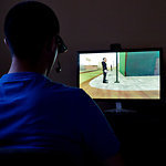 Virtual Therapy Helps Ciudad Juárez Residents Cope | games2learn | Scoop.it