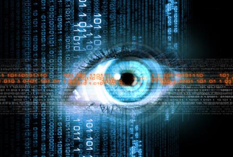 Personnalisation : les Data Management Platforms, pour une vision à 360° de son client | Coaching, Management, gestion et outils | Scoop.it