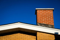 Roofing service by the specialists of Nas Buildings LLC   Nas Buildings LLC   Scoop.it