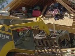 Oklahoma's grim search for survivors - NBCNews.com | mohamedmaktoub711 | Scoop.it