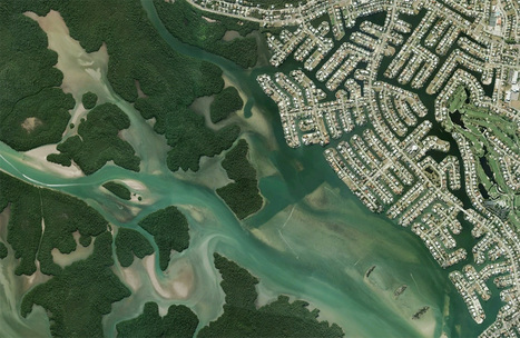 Human landscapes in SW Florida | Regional Geography | Scoop.it
