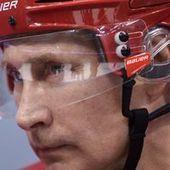 Le Kremlin va surveiller ses détracteurs sur Internet - Le Monde | Surveillance massive du net | Scoop.it