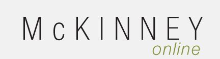 Belk Invites Community Nonprofits to Participate in Spring Charity Sale - McKinney Online - February 2013 | Belk, Inc. Modern. Southern. Style. | Scoop.it