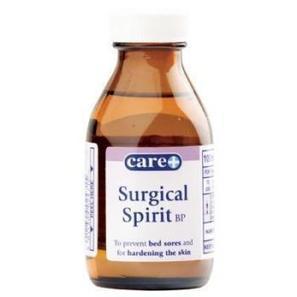 1 generic viagra
