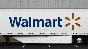 Wal-Mart, Google, others back U.S. bill to fight 'patent trolls' | Real Estate Plus+ Daily News | Scoop.it