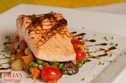 What is Nine Days menu at Manhattan Kosher Restaurant? | Kosher Restaurants NYC | Scoop.it