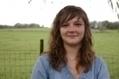 Etudiant recherche stage désespéremment ! - France Bleu | Un travail pendant ses études | Scoop.it