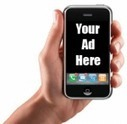 TechCrunch | Mobile Advertising Is The Baby Huey Of The Media World (And Apple Is Taking The Low Road) | Mobile, Tablets & More | Scoop.it