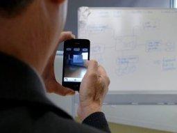 Il faut supprimer les Tice des formations disciplinaires - Educavox | Éducation aux médias | Scoop.it