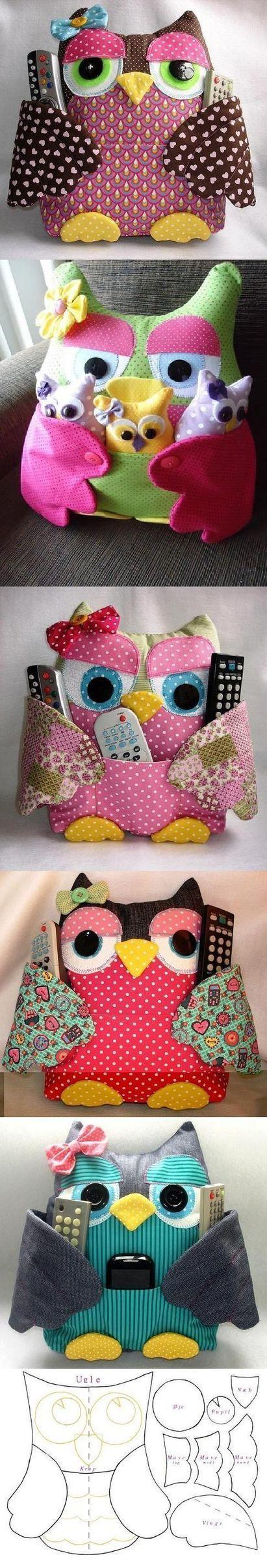 Crafty Crafts | Crafty Crafts-all free | Scoop.it
