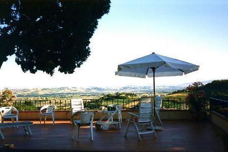 Best Le Marche Properties For Sale: Casale Giove, Fano | Le Marche Properties and Accommodation | Scoop.it