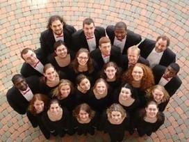 Améliorez la qualité de vos recrutements ! | Hudson InTalentgence Blog | Hudson France | Scoop.it