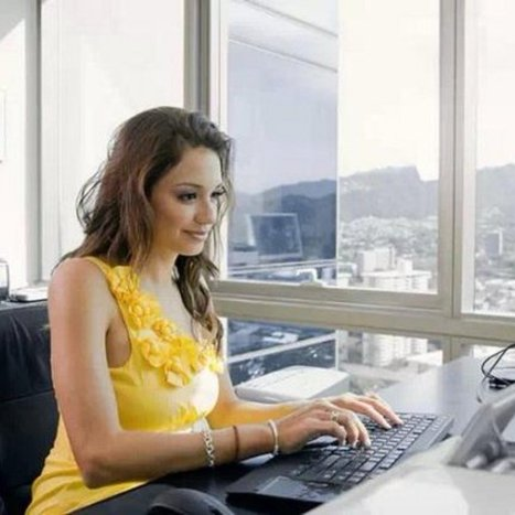 1 Hour Quick Loans- Solve Your Financial Problems With Small Cash Payday Loans Help | 1 Hour Payday Loans | Scoop.it