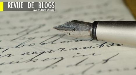 L'explosion des lettres de démission publiées sur les réseaux sociaux | réseaux sociaux | Scoop.it