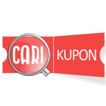 Diskon 30% VPS Lifetime | CariKupon | Scoop.it