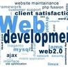 All about Website Development