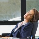 Short Term Effects of Sleep Deprivation You Should Be Aware Of | Sleep Disorders | Scoop.it