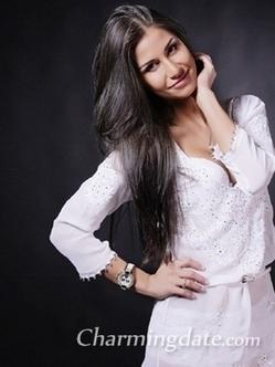Russian Women To Date:Anastasia_from_Luhansk_Ukraine   CharmingDate.com Reviews   Scoop.it