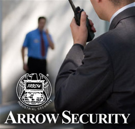 Tips To Keep Track Of Reputed Security Guard Services | Arrow Security Corp | Scoop.it