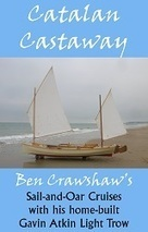 A £200 Boat Prepares To Cross The Atlantic (1955) | Boatbuilding, boat repair and boat maintenance | Scoop.it