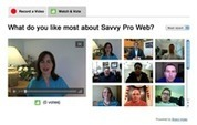 Bravo Video | Content Curation and SEO | Scoop.it
