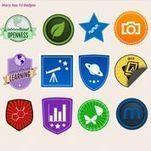 Adieu diplômes, voici les badges | Manager autrement | Scoop.it