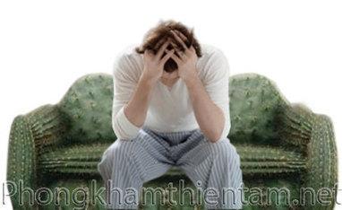 Tác hại của bệnh trĩ | phukhoa | Scoop.it