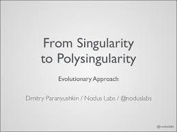 About   Polysingularity   Embodied Zeitgeist   Scoop.it
