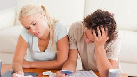Get Handy Cash Support to Fulfill Your Financial Problems | 15 Minute Cash Loans | Scoop.it