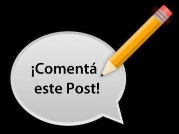 Ventajas y Desventajas (Navegadores) | Navegadores (Diego Ivan Ornelas Rios y Maria Fernanda Naranjo Elizalde | Scoop.it