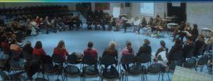 OST a SanSecondo | processi partecipativi | Scoop.it