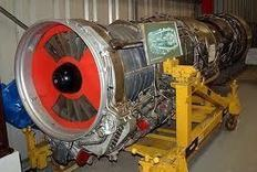 China to start major jet engine development program | idrw.org | China Aviation | Scoop.it