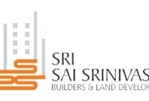 Sobha Developers Reviews | Sobha constructions Complaints | Indian Real Estate | Scoop.it