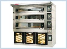 Kitchen equipment india | kitchen cabinet manufacturers | Scoop.it