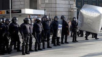 Doce acciones inspiradoras para burlar la nueva Ley de Seguridad Ciudadana | SemillasDelFuturo | Scoop.it