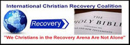 """Dick B.: The Real """"Power"""" Behind Alcoholics Anonymous: Dick B ... 